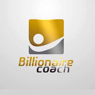 billionaire-coach