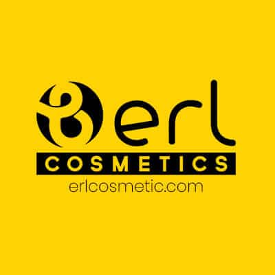 erl-cosmetic